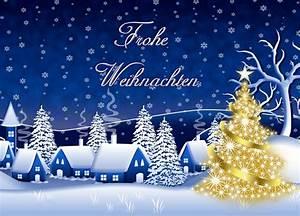 Weihnachtskarten Mit Foto Kostenlos Ausdrucken : 50 weihnachtskarten gru karten postkarte ~ Haus.voiturepedia.club Haus und Dekorationen