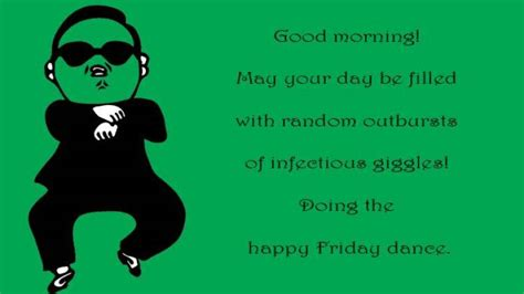 happy friday dance quotes warehouse