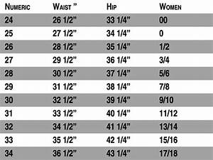 Cowboy Boot Sizing Cr Boot