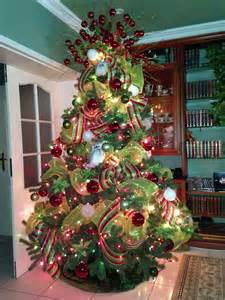 marta s amazing christmas tree a trees for christmas pinterest