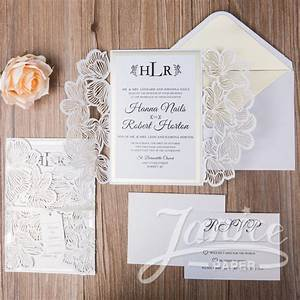 ready to go wholesale wedding invitations cards on grooms With luxury wedding invitations surrey