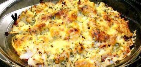 cuisiner des courgettes recettes faciles rapides