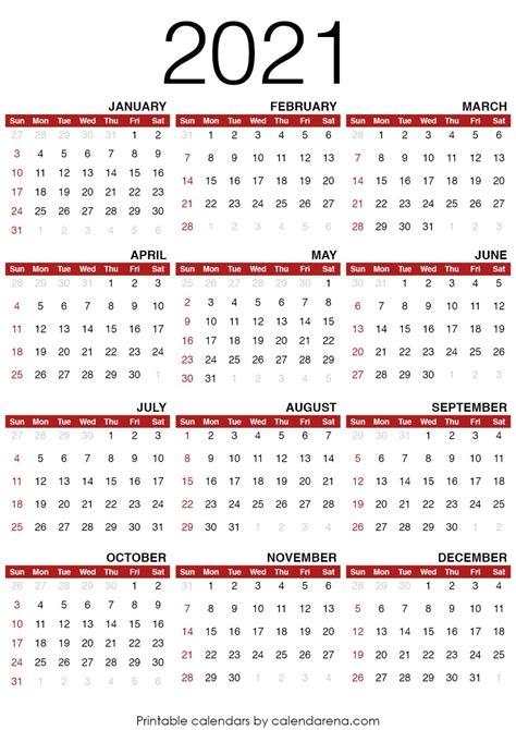 calendar blank calendar printable calendarena