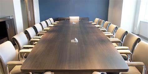 formation bureau conf 233 rence formation mobilier de bureau consulis