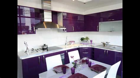 prix cuisine amenagee cuisine cuisine equipee nouvelle collection par meubles jem prix cuisine aménagée sur mesure