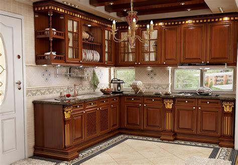 cuisine acrylique bonne qualité d 39 armoires de cuisine avec acrylique panneau