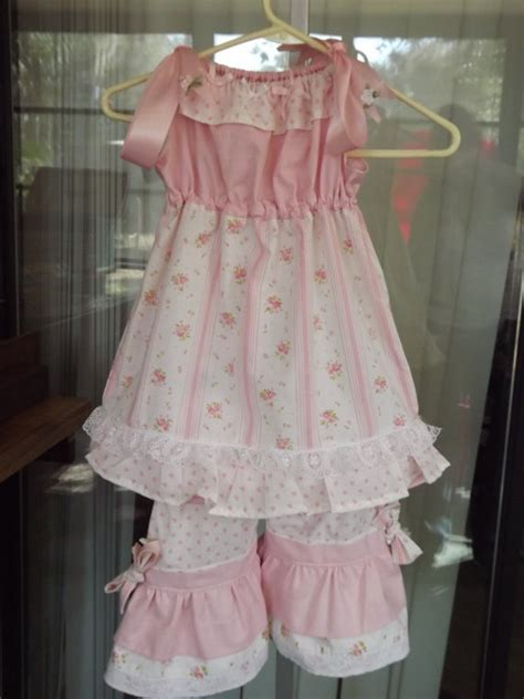 shabby chic boutique clothing 17 best images about for my naynay on pinterest lace vintage inspired wedding dresses and