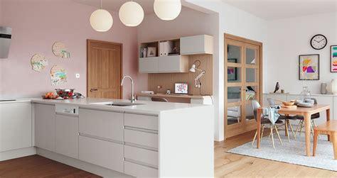 lewis kitchen design fitted kitchen service 4908