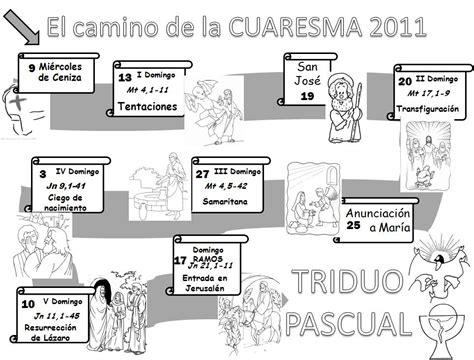 Miercoles De Ceniza Para Ninos 2014