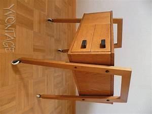 Bauhaus Wandverkleidung Holz : n hkasten n hwagen n hk stchen eiche holz bauhaus ~ Michelbontemps.com Haus und Dekorationen