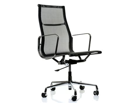 eams chaise 18 eams office chair carehouse info