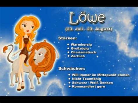 Charakter Zwilling Frau by Sternzeichen L 246 We Ihr Charakter Wird Hier Treffsicher