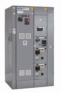 Eaton Introduces First Motor Control Center Design To Help Oil And Gas And Industrial Customers