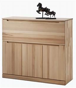 Büromöbel Online Kaufen : sekret r massiv kernbuchenholz kaufen m bel online shop iter m bel ~ Indierocktalk.com Haus und Dekorationen