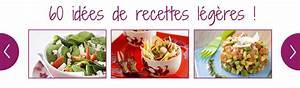 Recette Minceur Recettes Minceur Pour Cuisiner Lger