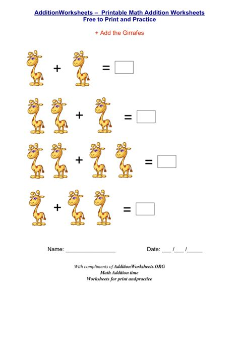 coloring pages addition  subtraction worksheets