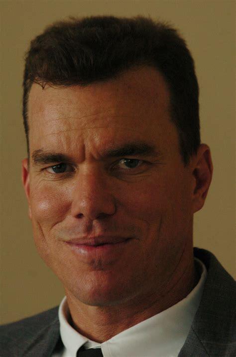 Boca Raton High principal sues district over investigation ...
