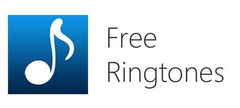 phone ringtones free phone ringtones free vinyl wallpaper