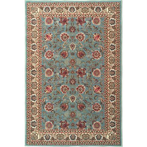 green area rug ottohome green area rug wayfair