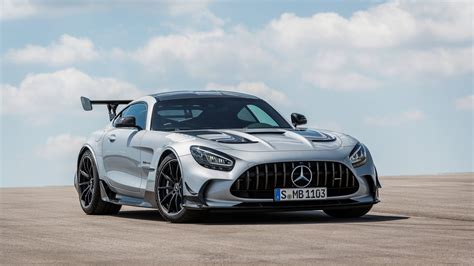 1,323 likes · 65 talking about this. 2021 Mercedes-AMG GT Black Series: A 720-HP, Flat-Plane Crank V8 Does All the Talking - The Drive