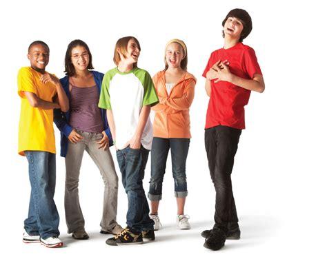 Youth Programs Ymca Prairie