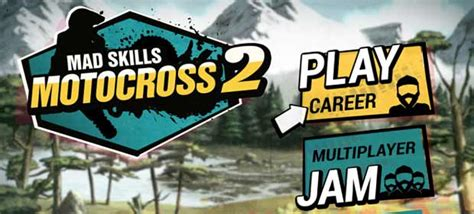 motocross mad skills mad skills motocross 2 android games 365 free android