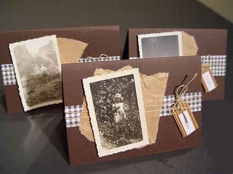 weihnachtskarte der judith ihr blog