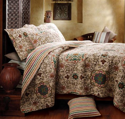 esprit spice  greenland home fashions