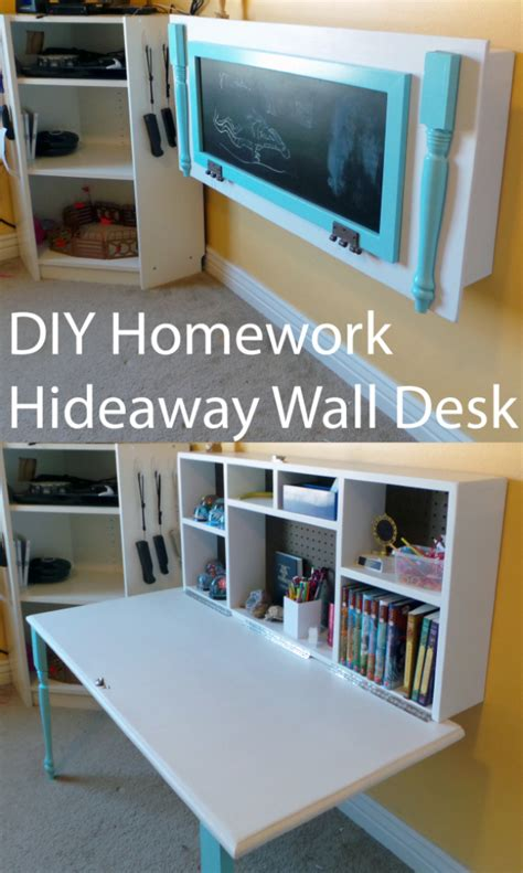 cheap room organization ideas 30 diy organizing ideas for kids rooms kids homework gear games and easy storage