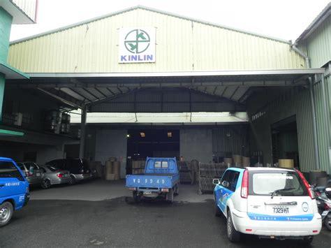 pictures factory tile outlet tulsa home interior desgin