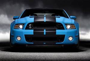 Ikm Auto : ford mustang shelby gt500 v8 certified at nearly 500kw ~ Gottalentnigeria.com Avis de Voitures
