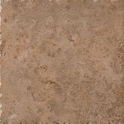 Interceramic Tile And El Paso by Interceramic Indian Autumn Rust 20 Quot X 20 Quot Porcelain