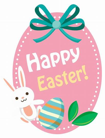 Easter Happy Contest Funny Magentech Magento Prestashop