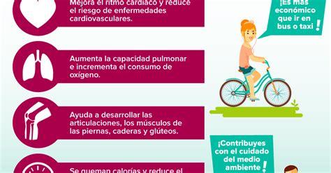 Hoy se celebra a nivel mundial el día de la bicicleta. Día Mundial de la Bicicleta: Los beneficios de ser un ciclista - Salud en Casa Perú