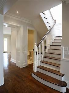 Types, Of, Moldings, -, 10, Popular, Wall, Trim, Styles, To, Know