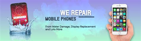 cell phone sales mobile accessories bangalore mobile