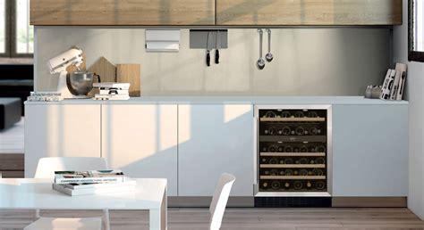 cuisine avec cave a vin cuisine avec cave a vin rg65 jornalagora