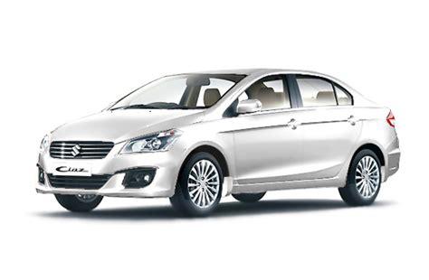 Suzuki Ciaz Backgrounds by Maruti Suzuki Ciaz New Ciaz Buy Ciaz Now