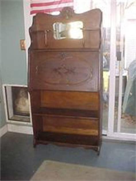 larkin desk on pinterest desks secretary and antiques
