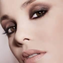 maquillage mariage invitã e maquillage de mariage pensez à explorer le visage