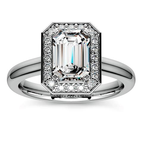 where to buy vintage wedding rings where to find engagement rings that match personality