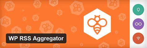 Top 5 Rss Aggregator Plugins For Wordpress Creativeminds