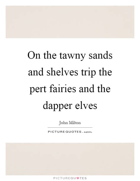 Cupboard Quotes by Sands Quotes Sands Sayings Sands Picture Quotes