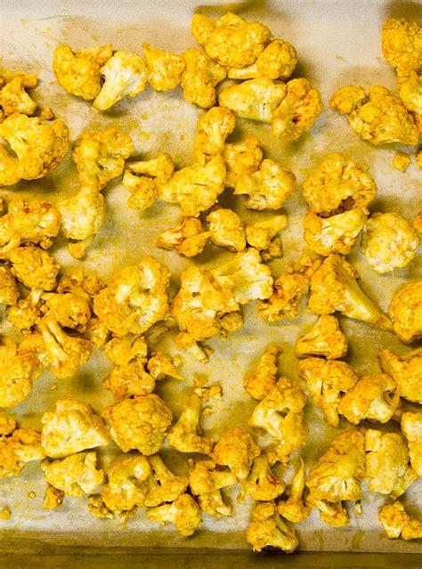 cuisiner choux fleur pop corn de chou fleur recettes ricardo recette