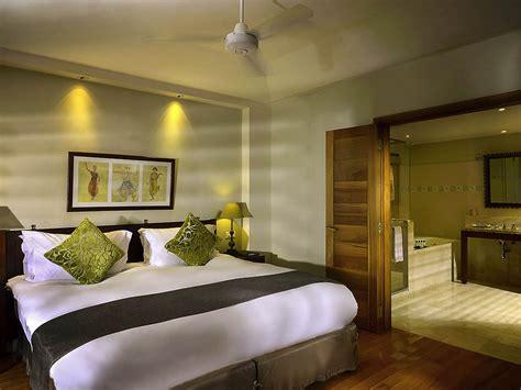 sofitel chambre hotel de luxe flic en flac sofitel mauritius l 39 impérial