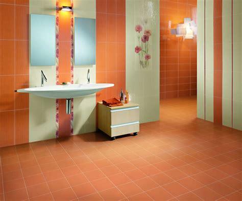 bright bathroom ideas bright bathroom design ideas interiorholic