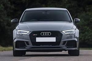 Audi Rs3 Car Lease Deals  U0026 Contract Hire