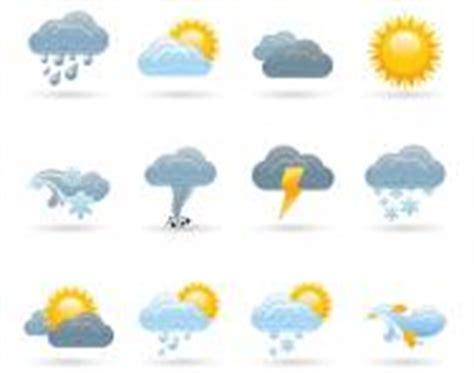 weather  ks  ks children weather homework