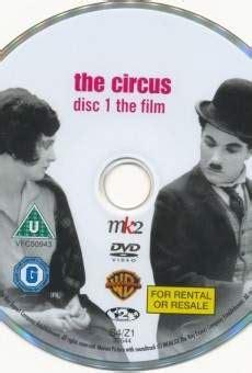 voir regarder rush film complet french gratuit chaplin today limelight 2003 film en fran 231 ais