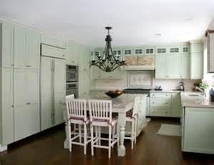 cottage kitchen island creative cottage style kitchen decorating ideas design bookmark 3808
